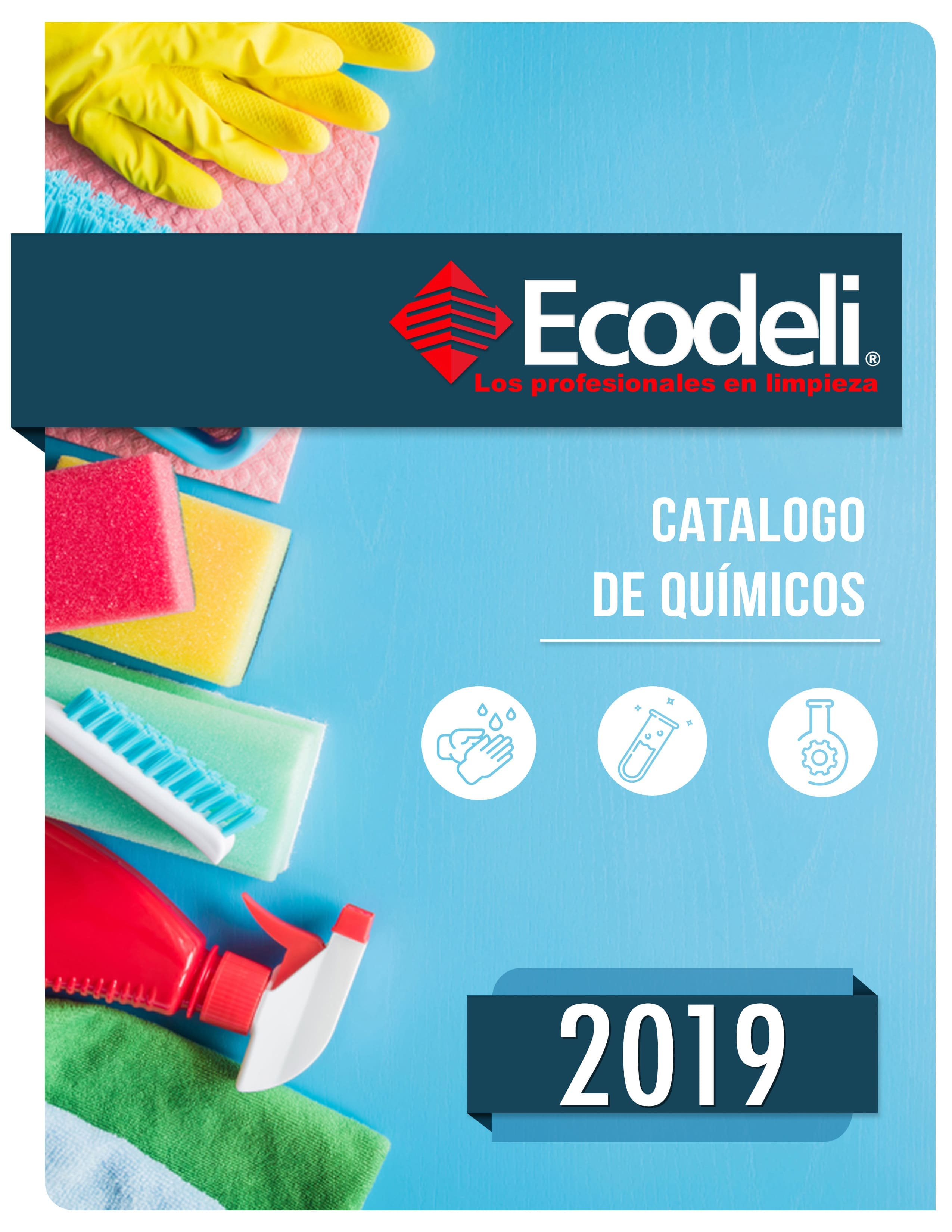 CatalogoQuimicos2019